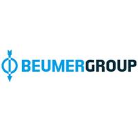 BEUMER Group GmbH & Co. KG