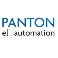 Panton El og Automation A/S