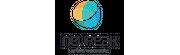 Neupeak Robotics logo