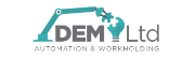 DEM Automation and Workholding Ltd