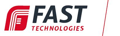 Fast Technologies