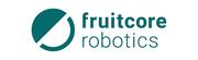 fruitcore robotics GmbH logo