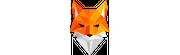 Fox Robotics logo