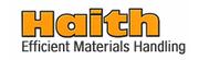 Haith Industrial logo