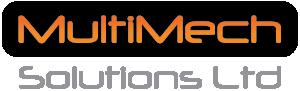 Multimech Solutions