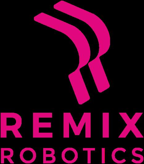 Remix Robotics
