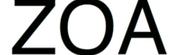 ZOA Robotics logo